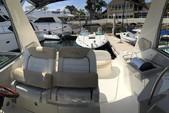 31 ft. Sea Ray Boats 310 Sundancer Cruiser Boat Rental San Diego Image 1