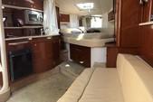 31 ft. Sea Ray Boats 310 Sundancer Cruiser Boat Rental San Diego Image 3