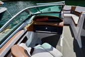 21 ft. Four Winns Boats 210 Cruiser Boat Rental Rest of Southwest Image 4