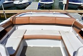 21 ft. Four Winns Boats 210 Cruiser Boat Rental Rest of Southwest Image 6