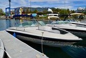 20 ft. Reinell 203 Cruiser Boat Rental Rest of Southwest Image 1