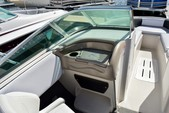 20 ft. Reinell 203 Cruiser Boat Rental Rest of Southwest Image 3