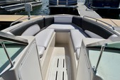 20 ft. Reinell 203 Cruiser Boat Rental Rest of Southwest Image 4
