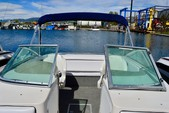 20 ft. Reinell 203 Cruiser Boat Rental Rest of Southwest Image 5