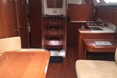 40 ft. Beneteau USA First 40.7 Cruiser Boat Rental San Diego Image 1