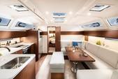 46 ft. Bavaria 46 Cruiser Boat Rental San Diego Image 3