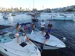 27 ft. Crownline Boats 270 CR Cruiser Boat Rental Seattle-Puget Sound Image 20