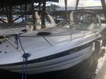 27 ft. Crownline Boats 270 CR Cruiser Boat Rental Seattle-Puget Sound Image 2