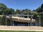 21 ft. Chris Craft 210S Scorpion Center Console Boat Rental Fort Myers Image 1