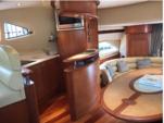 56 ft. Aicon Aicon '56 with Flybridge Motor Yacht Boat Rental Miami Image 1