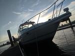 36 ft. Maxum 3300 SCR Cruiser Boat Rental Seattle-Puget Sound Image 7