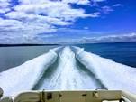 36 ft. Maxum 3300 SCR Cruiser Boat Rental Seattle-Puget Sound Image 2
