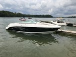 26 ft. Chaparral Boats 265 SSi Bow Rider Boat Rental Rest of Southeast Image 1
