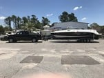 26 ft. Chaparral Boats 265 SSi Bow Rider Boat Rental Rest of Southeast Image 2