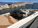 23 ft. Sea Ray Boats 220 Select BR  Bow Rider Boat Rental Rest of Southwest Image 2