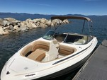 23 ft. Sea Ray Boats 220 Select BR  Bow Rider Boat Rental Rest of Southwest Image 3