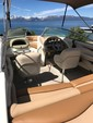 23 ft. Sea Ray Boats 220 Select BR  Bow Rider Boat Rental Rest of Southwest Image 4