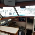 32 ft. Bayliner 3270 Motor Yacht Cruiser Boat Rental Seattle-Puget Sound Image 1