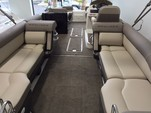26 ft. Bayliner Element XR7 4-S Mercury  Bow Rider Boat Rental Jacksonville Image 1