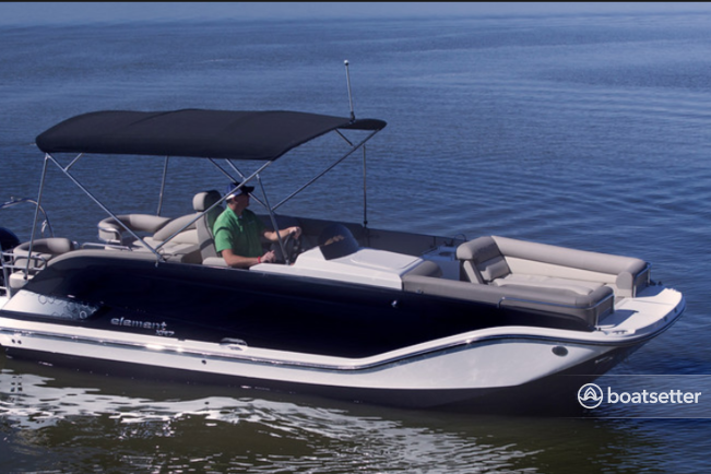 Palm Coast, FL Boat Rentals and Boat Charters - Boatsetter