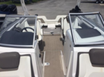24 ft. Yamaha 242 Limited S  Bow Rider Boat Rental Washington DC Image 2