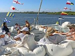63 ft. Other Chris White Catamaran Boat Rental Boston Image 1