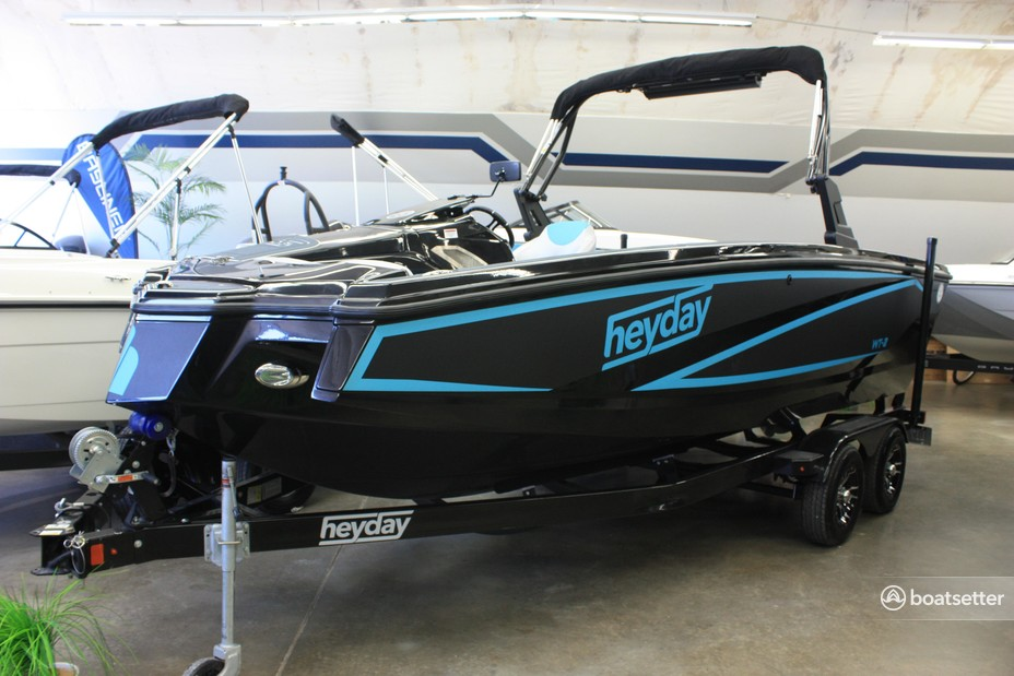Rent a Other ski and_wakeboard in New Braunfels, TX near me