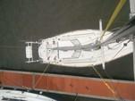40 ft. Vandestadt & McGruer caribbean 40 Sloop Boat Rental Dona Paula Image 1