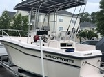 20 ft. Grady-White Boats 209 Escape Center Console Boat Rental Rest of Southeast Image 1