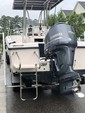 20 ft. Grady-White Boats 209 Escape Center Console Boat Rental Rest of Southeast Image 9