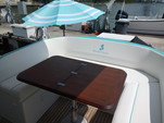 54 ft. Other Beneteau Monte Carlo Cruiser Boat Rental Miami Image 1
