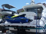 54 ft. Other Beneteau Monte Carlo Cruiser Boat Rental Miami Image 2