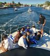 48 ft. Sea Ray Boats 480 Sedan Bridge Motor Yacht Boat Rental West Palm Beach  Image 58