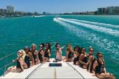 48 ft. Sea Ray Boats 480 Sedan Bridge Motor Yacht Boat Rental West Palm Beach  Image 5