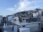 39 ft. 39 Avenger motor Yacht Twin Cabin Motor Yacht Boat Rental Miami Image 12