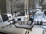 39 ft. 39 Avenger motor Yacht Twin Cabin Motor Yacht Boat Rental Miami Image 8