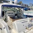 49 ft. Sea Ray Boats 44 Sundancer Cruiser Boat Rental Los Angeles Image 13