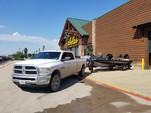 18 ft. Tracker by Tracker Marine Pro Team 175 TXW w/60ELPT 4-S  Bass Boat Boat Rental Dallas-Fort Worth Image 7