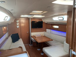 40 ft. Beneteau USA Beneteau 40 Sloop Boat Rental New York Image 3