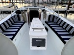 40 ft. Beneteau USA Beneteau 40 Sloop Boat Rental New York Image 4