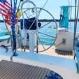 74 ft. Other Luxury US Coast Guard Inspected Passenger Schooner Schooner Boat Rental Rest of Northeast Image 13
