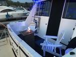 46 ft. Bayliner 3988 Command Bridge Motor Yacht Boat Rental Rest of Northeast Image 2
