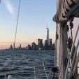 30 ft. O'Day O'day 302 Sloop Boat Rental New York Image 6