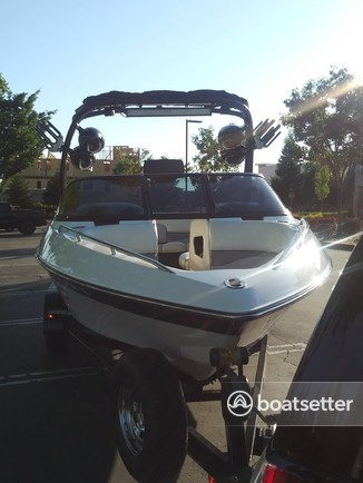 Best Sacramento Boat Rentals and Yacht Rentals - Boatsetter