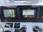 25 ft. Sea Hunt Boats 255 Ultra Center Console Boat Rental Tampa Image 1
