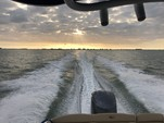 25 ft. Sea Hunt Boats 255 Ultra Center Console Boat Rental Tampa Image 3