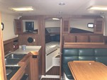 36 ft. Mainship 34 Pilot Downeast Boat Rental New York Image 15