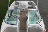 18 ft. Sea Ray Boats 176 Bow Rider  Bow Rider Boat Rental Rest of Northeast Image 1