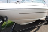 18 ft. Sea Ray Boats 176 Bow Rider  Bow Rider Boat Rental Rest of Northeast Image 7