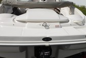 18 ft. Sea Ray Boats 176 Bow Rider  Bow Rider Boat Rental Rest of Northeast Image 9